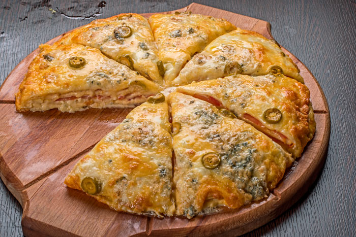 Голубое-золото-пицца-01