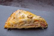 Голубое-золото-пицца-02