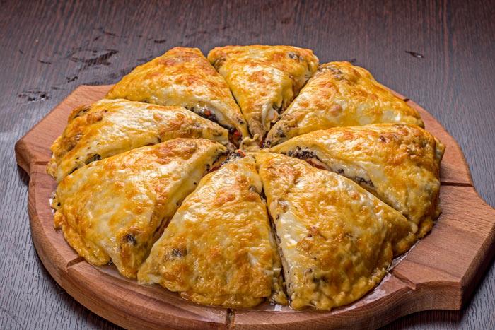 Грибная-пицца-02